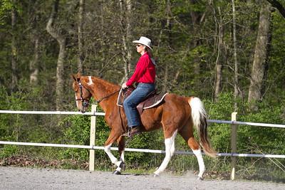 041115-HorseShow-2924