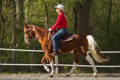041115-HorseShow-2904
