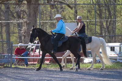041115-HorseShow-2927