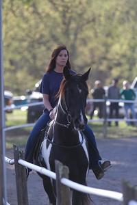 041115-HorseShow-2915