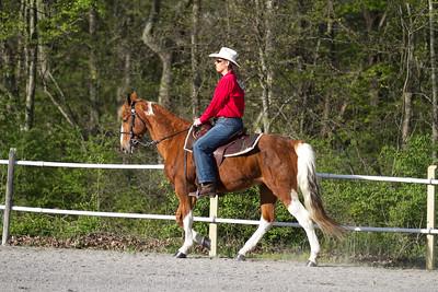 041115-HorseShow-2925