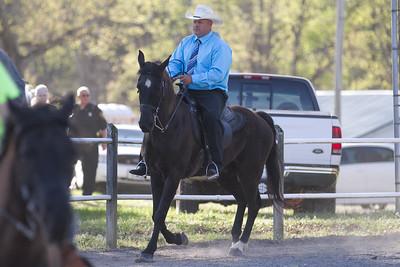 041115-HorseShow-2933