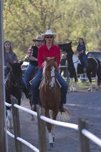 041115-HorseShow-2913