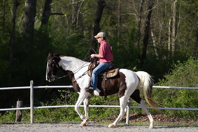 041115-HorseShow-2922