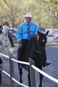041115-HorseShow-2936