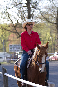 041115-HorseShow-2895