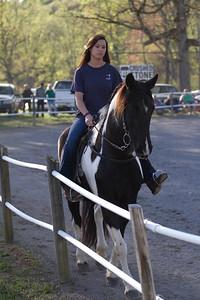 041115-HorseShow-2919