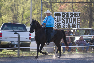 041115-HorseShow-2932