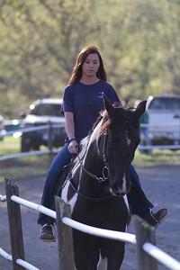 041115-HorseShow-2918