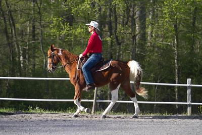 041115-HorseShow-2905