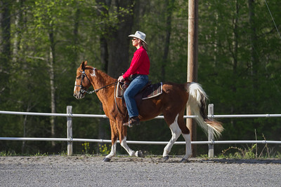 041115-HorseShow-2903