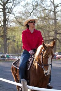041115-HorseShow-2896