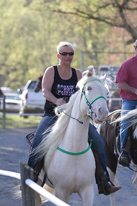 041115-HorseShow-2941