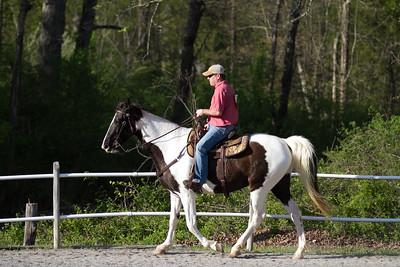 041115-HorseShow-2921