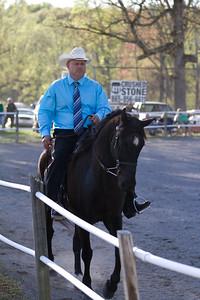 041115-HorseShow-2938