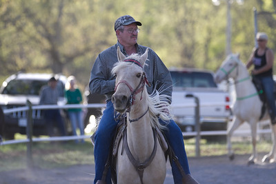 041115-HorseShow-2934