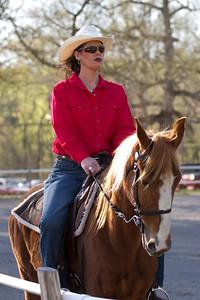 041115-HorseShow-2897