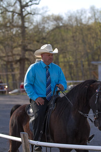 041115-HorseShow-2910