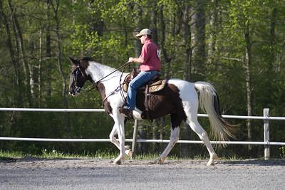 041115-HorseShow-2901