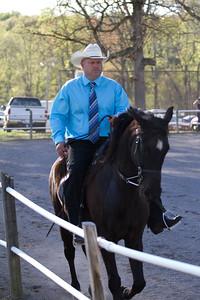 041115-HorseShow-2940