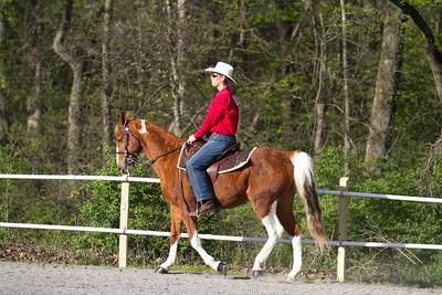 041115-HorseShow-2923