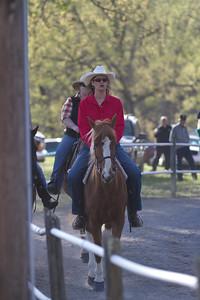 041115-HorseShow-2912