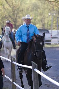 041115-HorseShow-2935