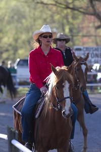041115-HorseShow-2914