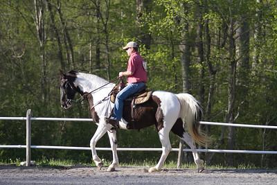 041115-HorseShow-2902