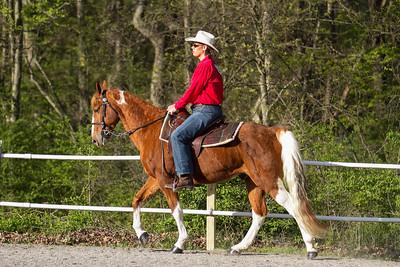 041115-HorseShow-2926