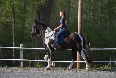 041115-HorseShow-2909