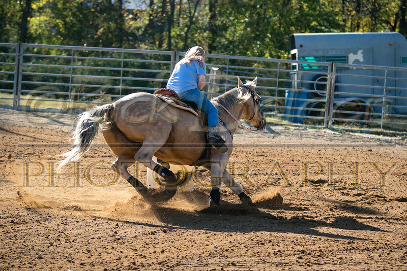 RBPhotography-5681