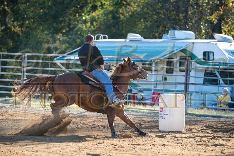 RBPhotography-5839