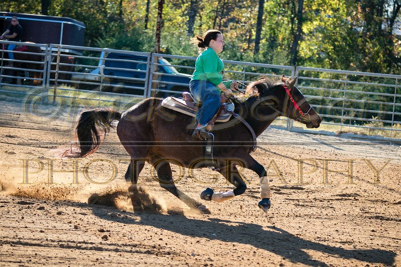 RBPhotography-5744