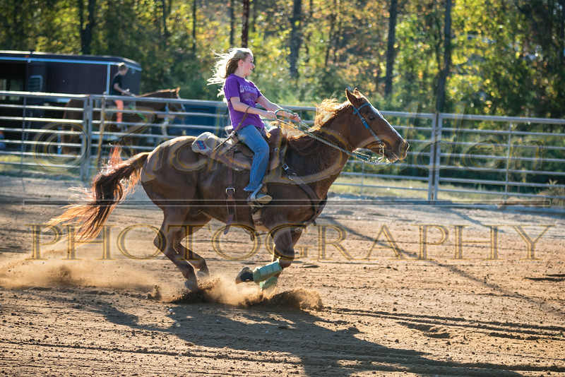 RBPhotography-5869