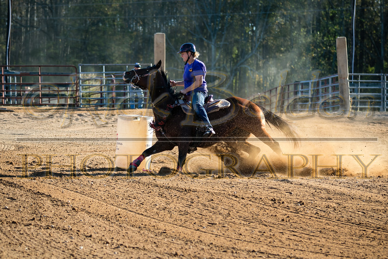 RBPhotography-5791