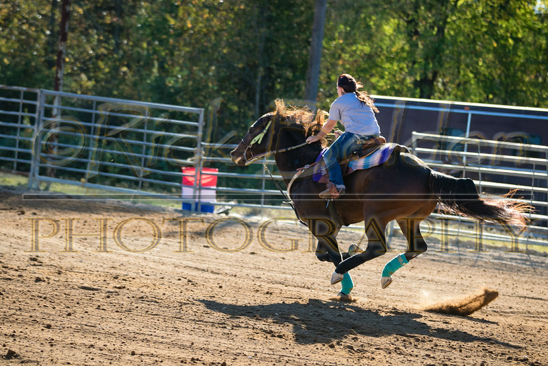 RBPhotography-5642