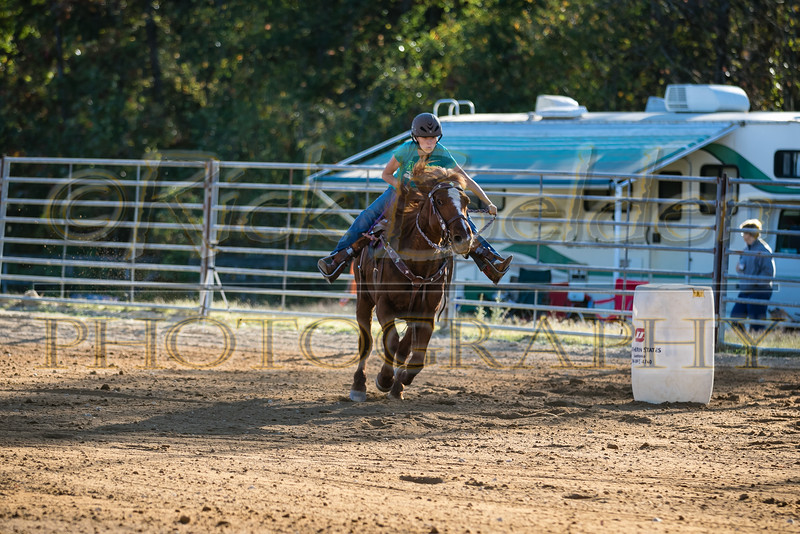 RBPhotography-5814