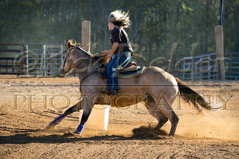 RBPhotography-5875