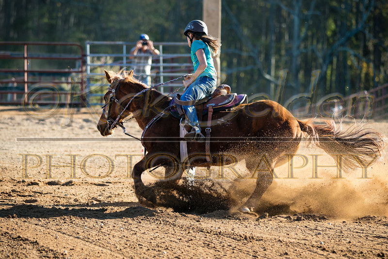 RBPhotography-5807