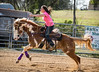 Horses are amazing to photograph, especially while in motion.  Barrel Racing today at Double HH Ranch for the NC03 Division...........................
