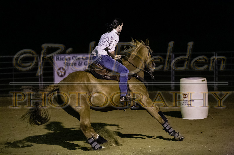 Double HH Ranch-2959