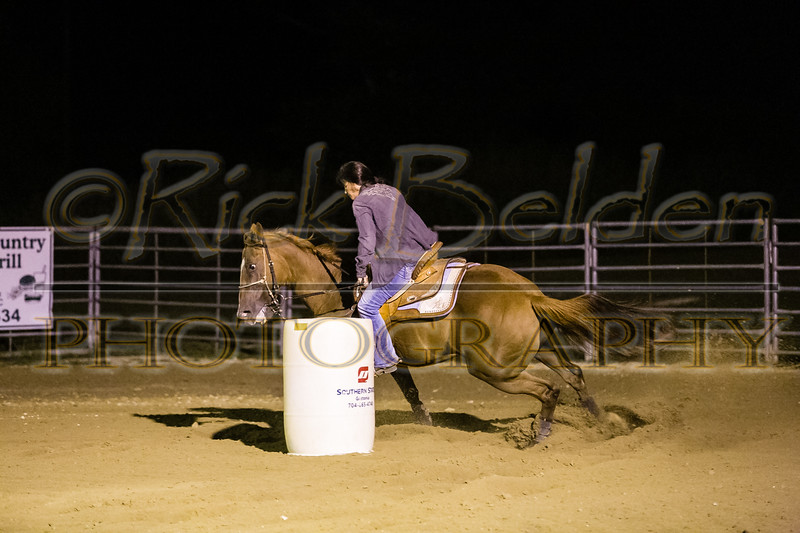 Double HH Ranch-2758