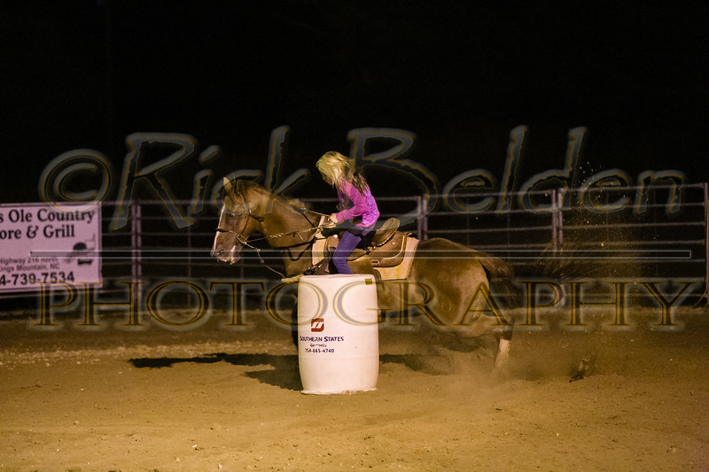 Double HH Ranch-2496