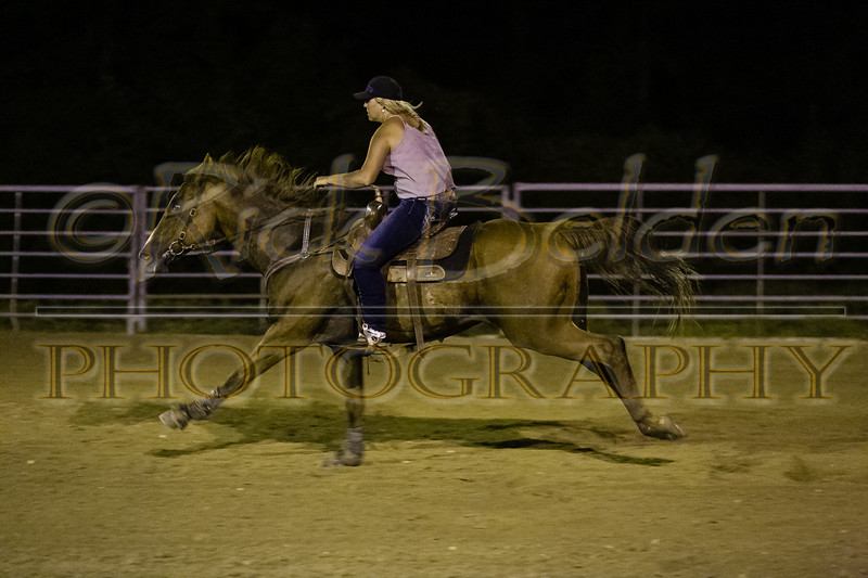 Double HH Ranch-2795