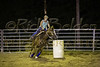 Double HH Ranch-2902