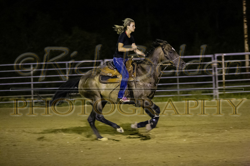 Double HH Ranch-3036