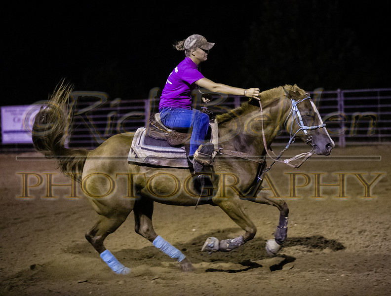 Double HH Ranch-3176
