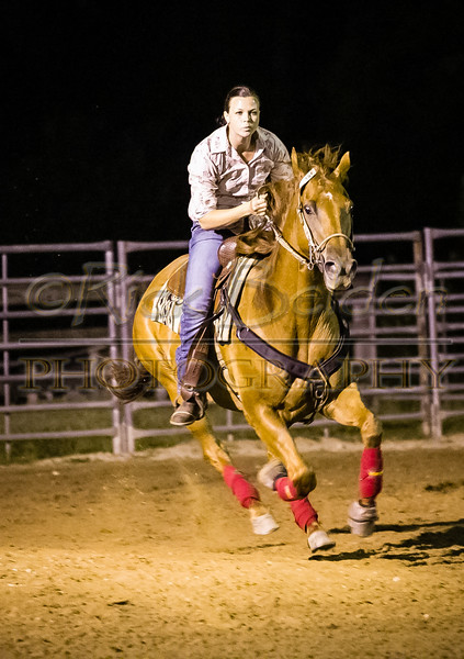 Double HH Ranch-2797