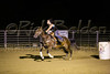 Double HH Ranch-3361